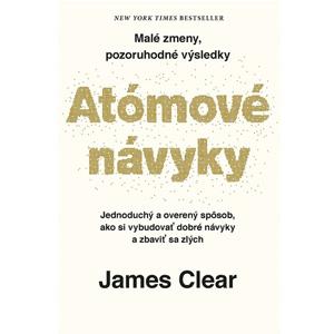 atomove navyky300