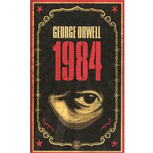 1984 kniha 300