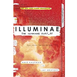 illuminae300