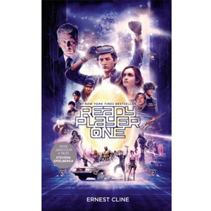 ready player one 300
